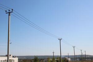 Электросети АО «Облкоммунэнерго» готовы к работе в осенне-зимний период