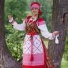 Елена Дектерева