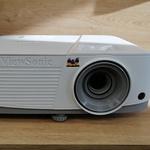 Проектор ViewSonic PA503S (а.37-021599)