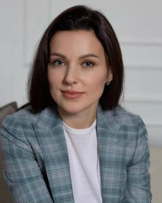 Психологи СПб онлайн консультации