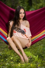 Annika A