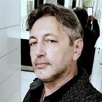 Игорь Клименченко