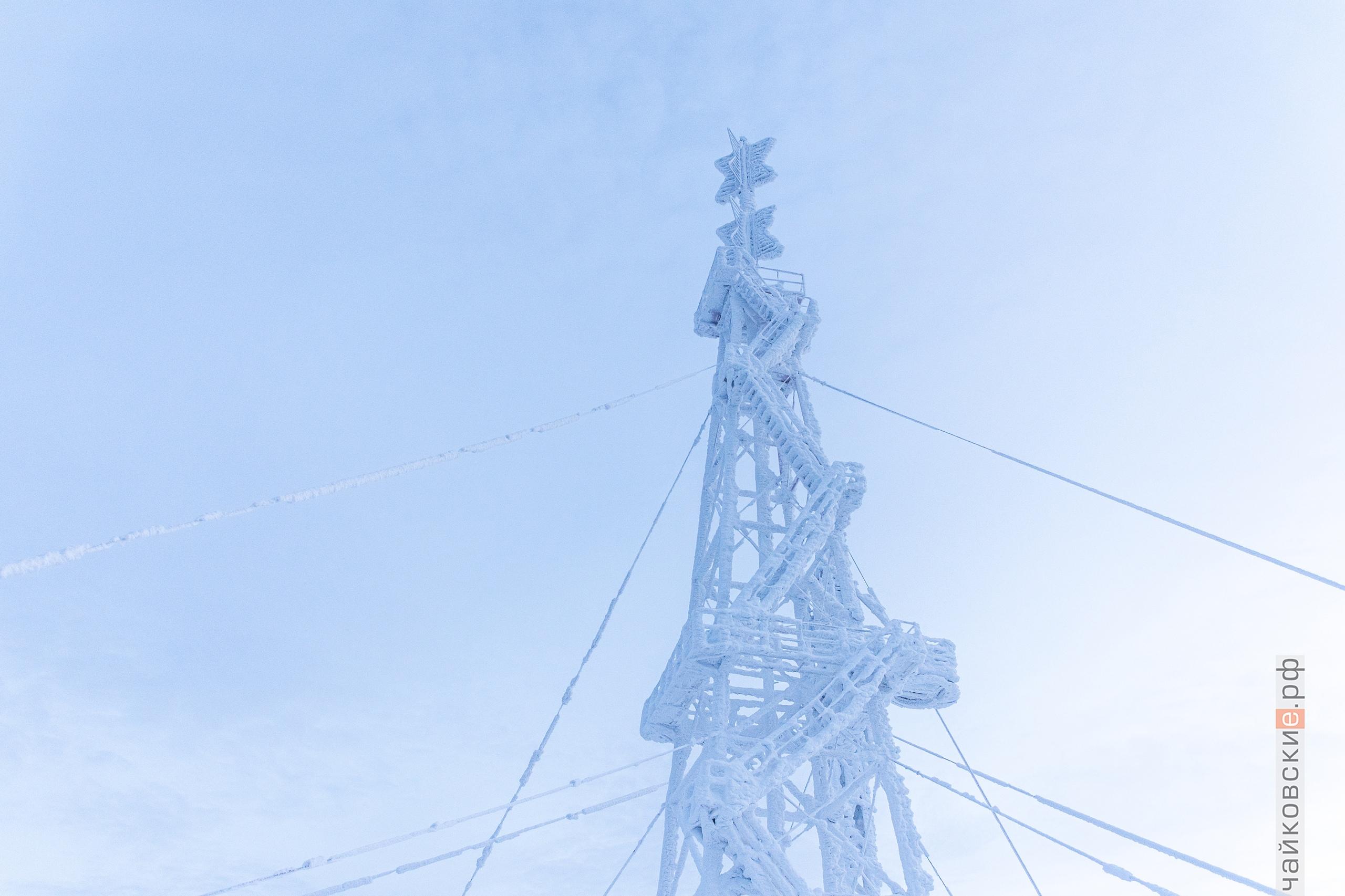 заметки путешественника, ветлан, чайковский район, 2021 год
