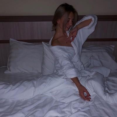 Дарья Гурская
