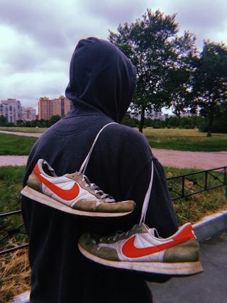 Глеб Волков фотография #49