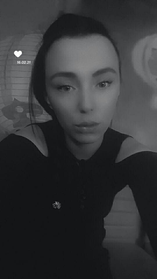 фото из альбома Евгении Назаровой №6