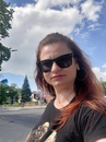 Персональный фотоальбом Марты Шляхтицевой