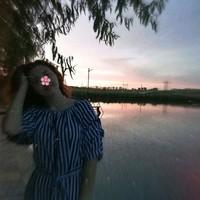 Фотография страницы Виктории Мирной ВКонтакте