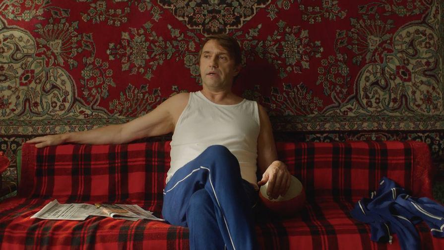 Кино про отцов, для отцов и Иванов: что нового в тамбовских кинотеатрах?