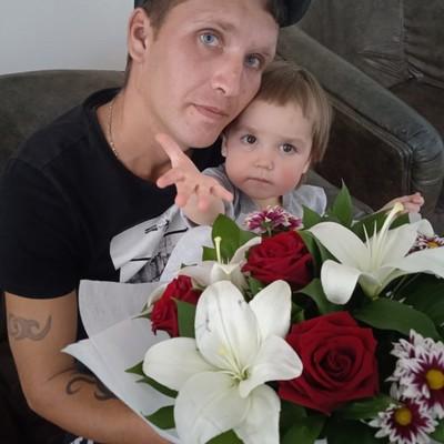 Дарья Цыркунова
