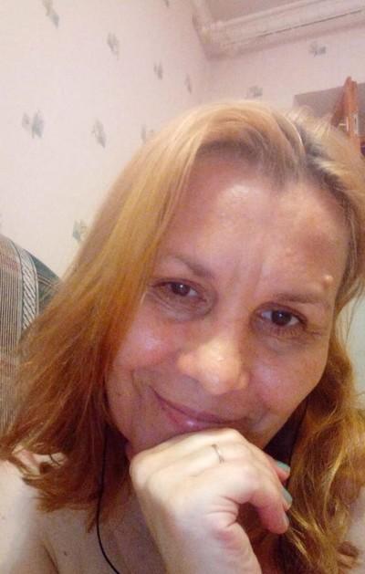 Людмила Катаева