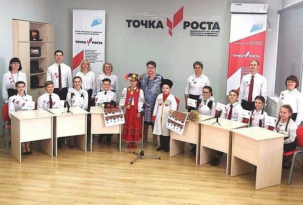 Краевой фестиваль беспилотной авиации «DRONE-2021»...