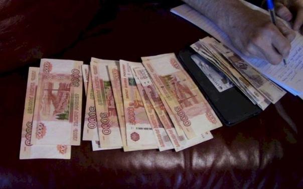 Жительница Мордовии отсудила у «АвтоВАЗа» 770 тыся...