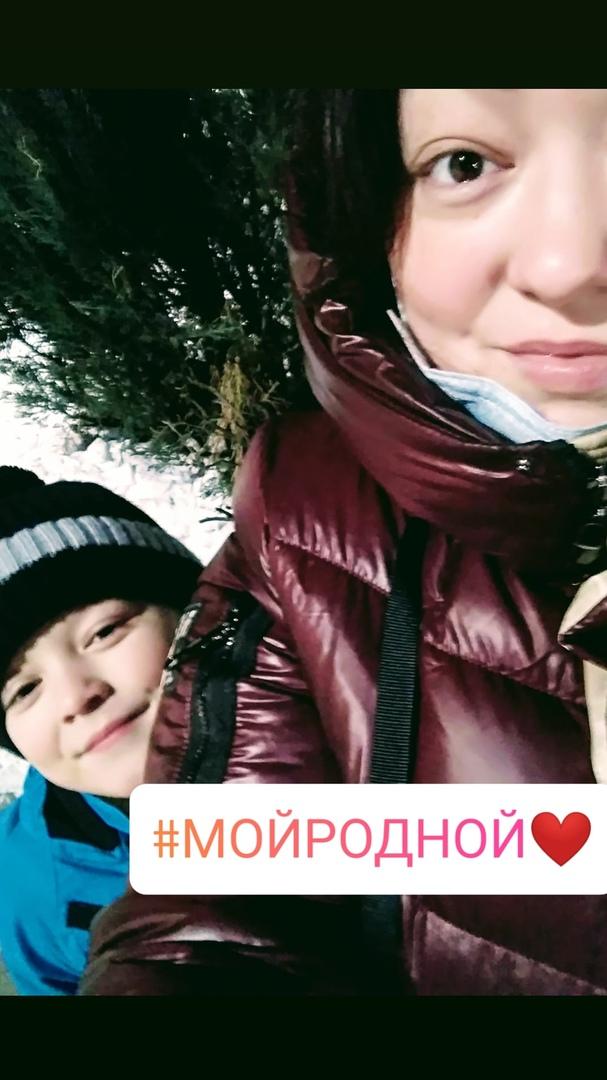 фото из альбома Татьяны Шоркиной №7