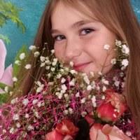 Екатерина Синькина