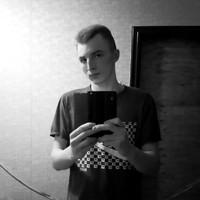 Чалов Алексей
