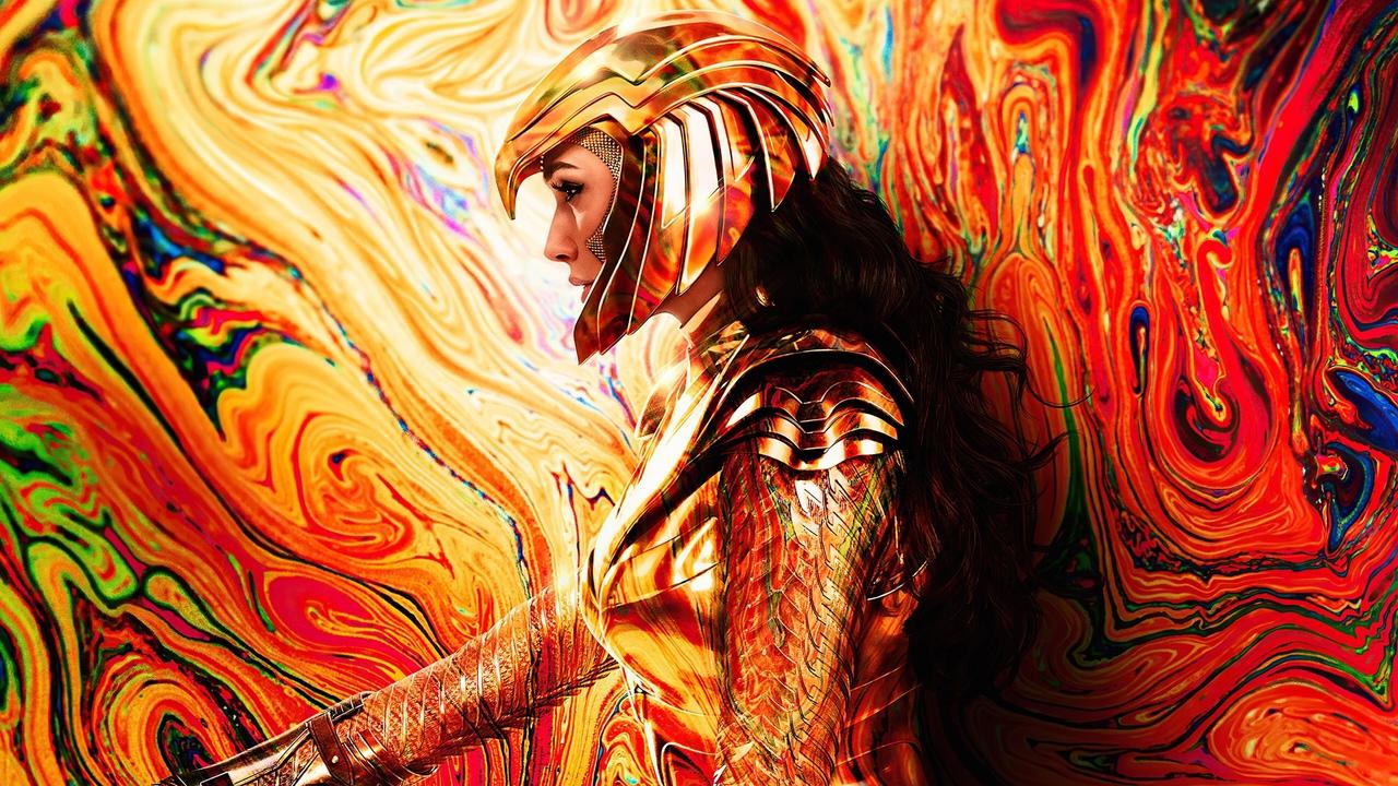 [1080p —Celý-Film]] Wonder Woman 1984 (2020) CZ dabing Sledujte-Filmy Online, image #1
