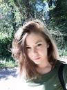 Маргарита Павлище