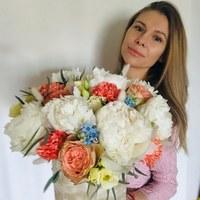 Татьяна Шатская