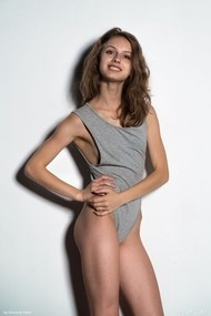 Elvira U