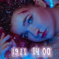 фото из альбома Алёны Швец №16