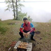 ВиталикОрлов