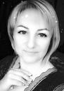 Персональный фотоальбом Марины Горюновой