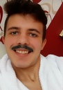 Личный фотоальбом Виталия Шорохова