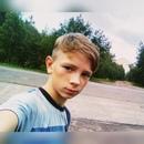 Персональный фотоальбом Стаса Павловского