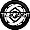 Timeofnight DNB