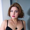 Uliya Lavrova, Санкт-Петербург, Россия