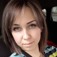 Орлова Елена