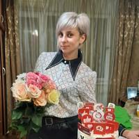 Думбрава Оксана