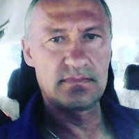 Криничко Сергей
