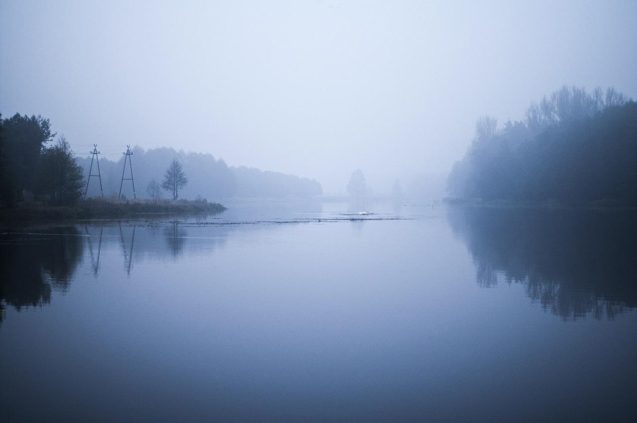фото из альбома Дениса Левчука №11