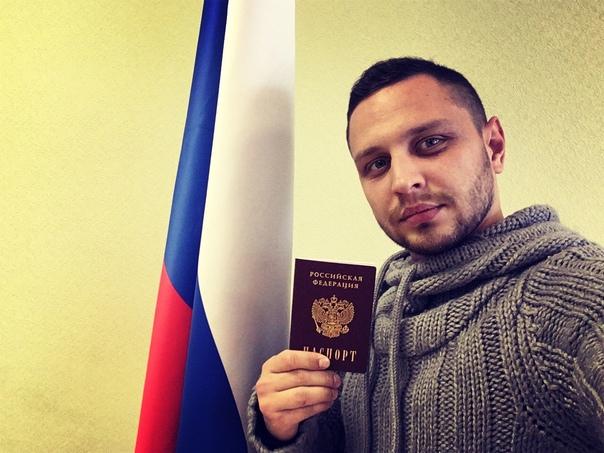 Denis Brovkin, 29 лет, Россия
