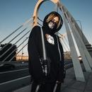 Цой Денис | Санкт-Петербург | 22