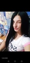 Катя Герасимович, 26 лет, Гомель, Беларусь