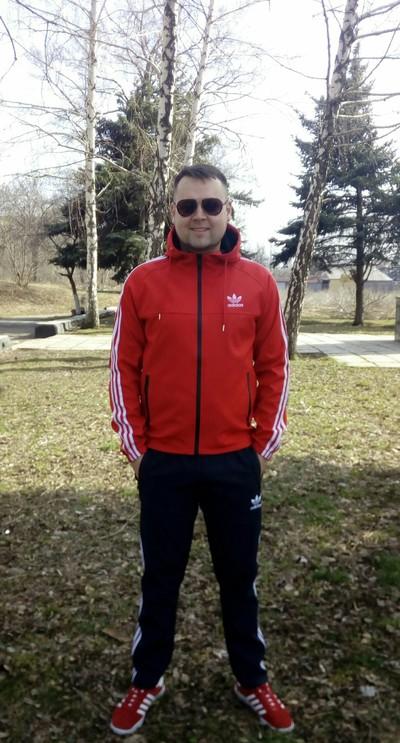 Dmitriy, 27, Makiyivka