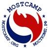 АНО «Международный центр «МОСТ Кэмп» (лагерь)