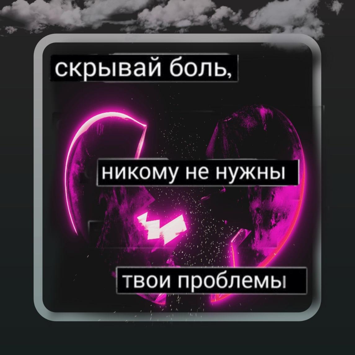 Алексей, 20, Gomel