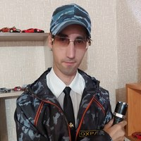Алмаз Садыров