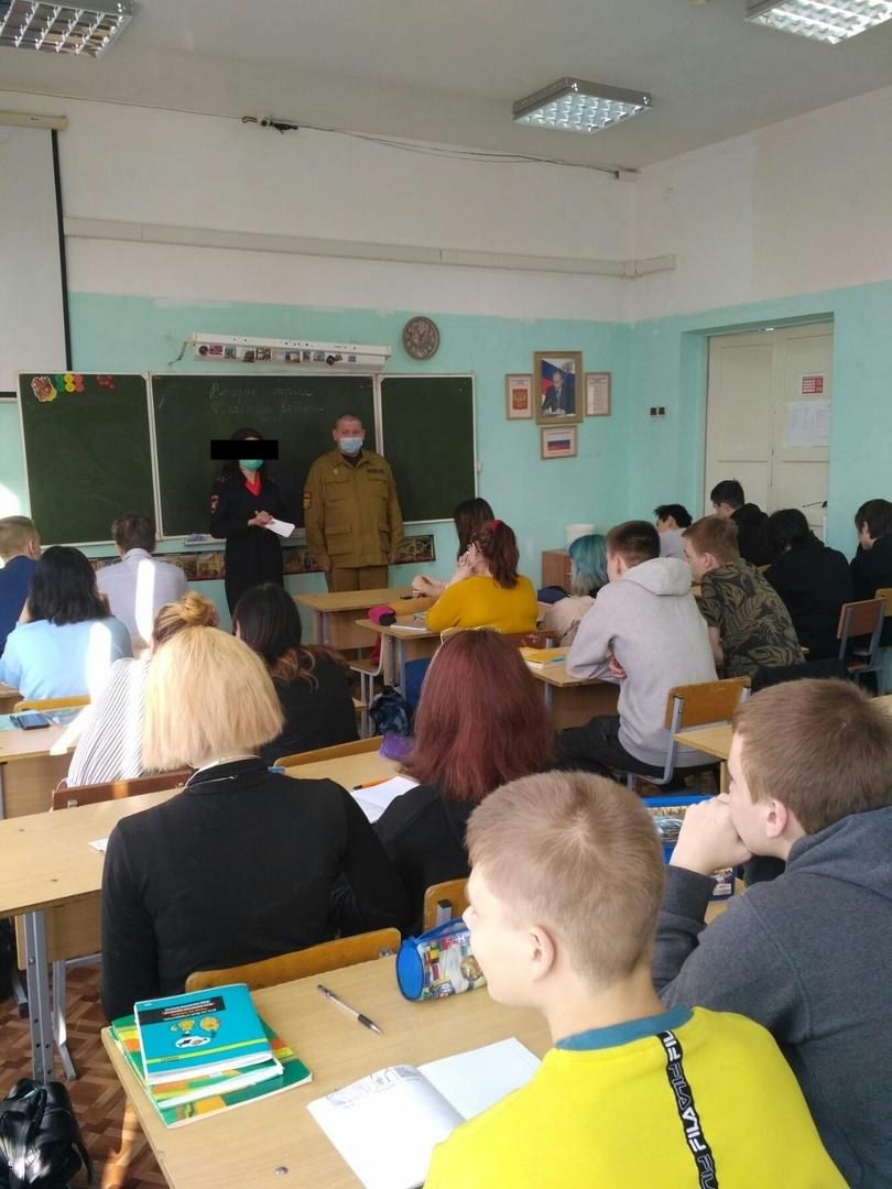 В Челябинск привезли мощи святого Харалампия., изображение №7
