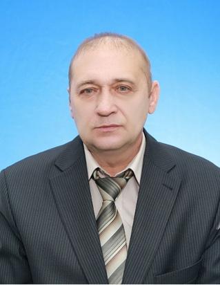 Коданев Игорь Валерианович – врач бактериолог, стаж 29 лет.