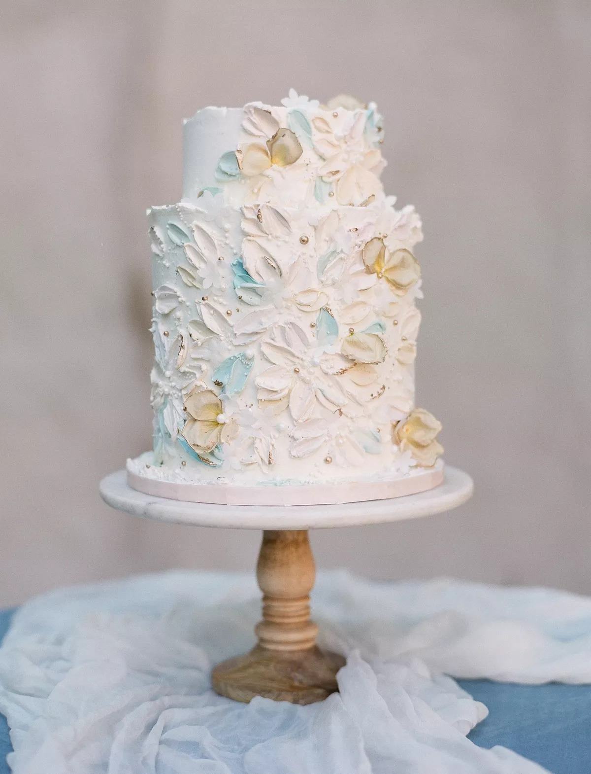 XzSh8BwhQ4c - Свадебный торты 2021 года - готовимся к открытию сезона