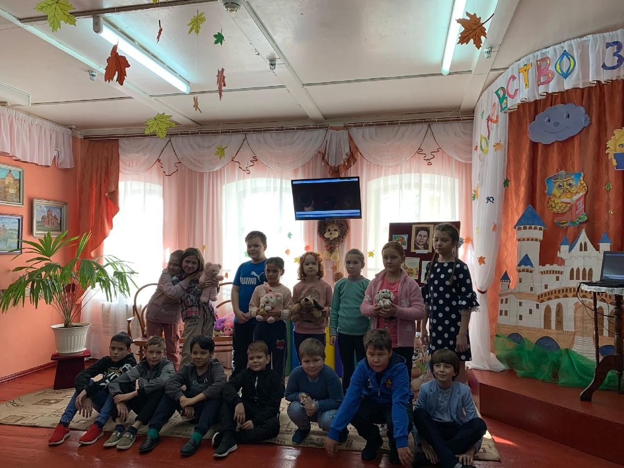 kulturnaya-subbota-v-oktyabre
