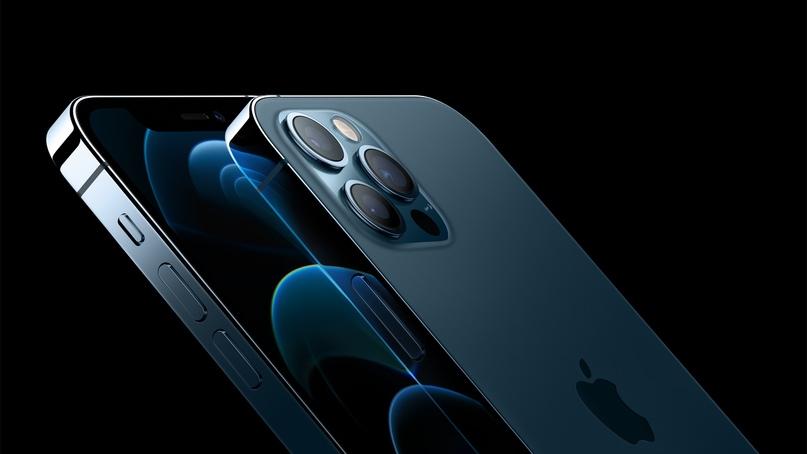 Apple снова взялась за старое: компанию уличили в замедлении работы iPhone XS, i...