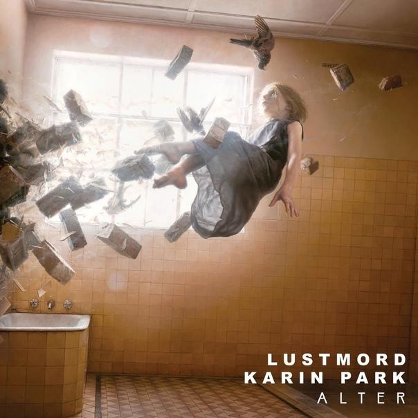 Легендарный маэстро мрачнейшего эмбиента Lustmord и скандинавская исполнительница Karin Park сколлаборировали душераздирающий и пугающий от... [читать продолжение]