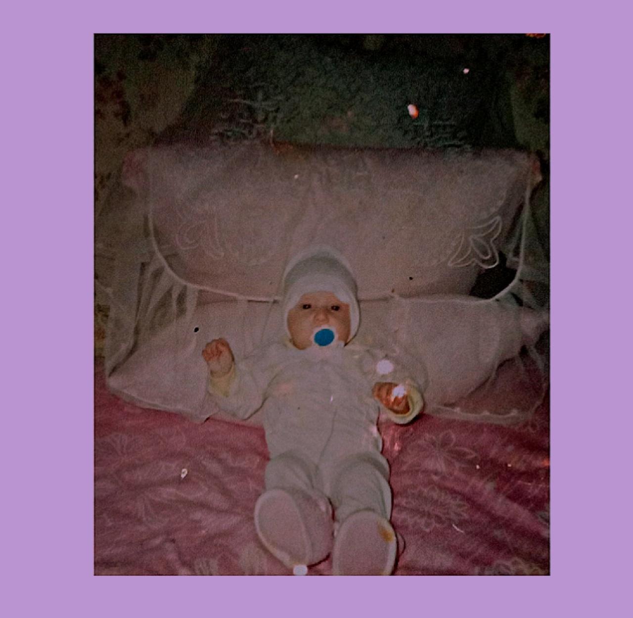 фото из альбома Карины Малиновской №3