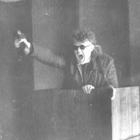 Влад Говнов